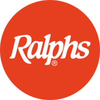 Working As A Courtesy Associate At Ralphs 60 Reviews About Pay Benefits Indeed Com