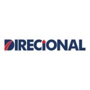 Logotipo - DIRECIONAL ENGENHARIA