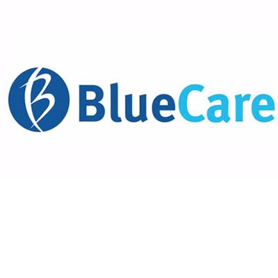 Working at Blue Care: 123 Reviews | Indeed com