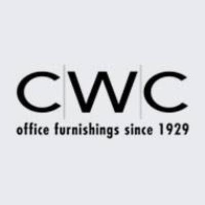 CWC, LLC