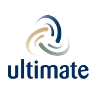 Working as a Call Center Representative at Ultimate