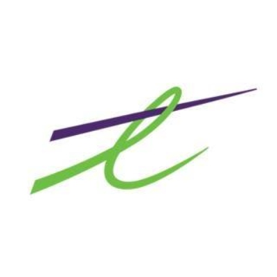 TELUS Communications logou