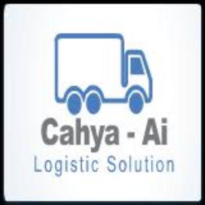 PT Cahya Aksa Indutama logo