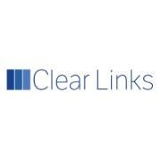 Clear Links Support logo