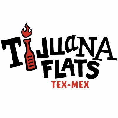 Working As A Line Cook At Tijuana Flats Tex Mex Employee Reviews
