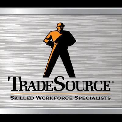 TradeSource Inc Plumbers Helper Salaries In The United States