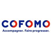Logo Cofomo
