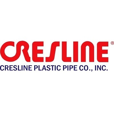 Cresline Plastic Pipe Co , Inc  Careers and Employment