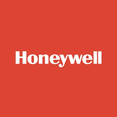 Questions and Answers about Honeywell Drug Test | Indeed com