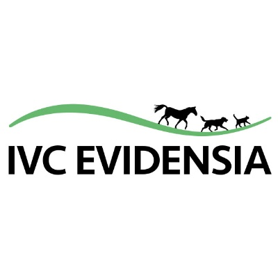 IVC Evidensia Region DACH