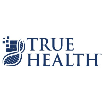 True Health Diagnostics logo
