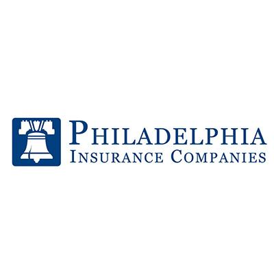 Philadelphia Insurance Companies Assistant Underwriter Salaries In