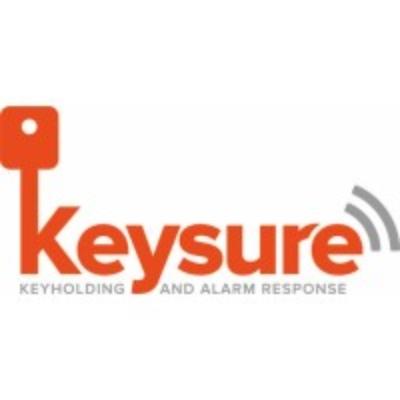 Keysure Limited logo