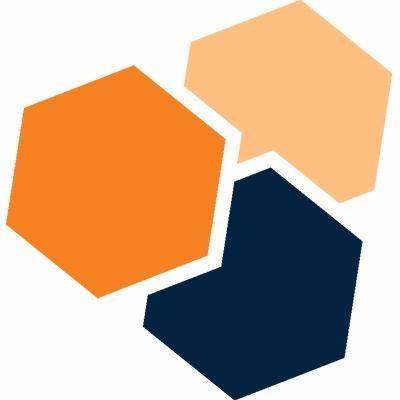 Pentasia logo