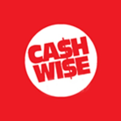 Working At Cash Wise 174 Reviews Indeed Com