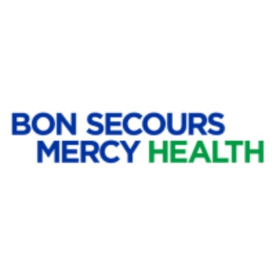 Working At Bon Secours Mercy Health In Richmond Va Employee Reviews Indeed Com