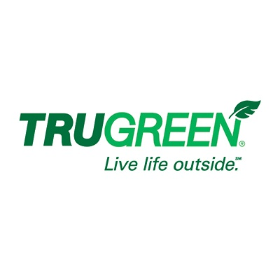 Questions and Answers about TruGreen Drug Test | Indeed com