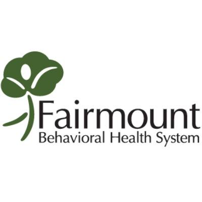Psychiatric Technician Salaries In Pennsylvania Indeedcom