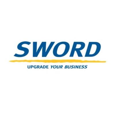 Logo de l'entreprise Sword