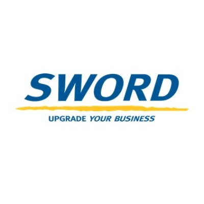 Logo Sword