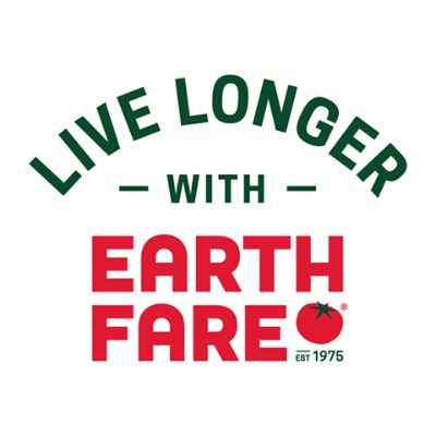 Questions And Answers About Earth Fare Indeed Com