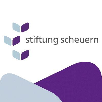 Stiftung Scheuern-Logo