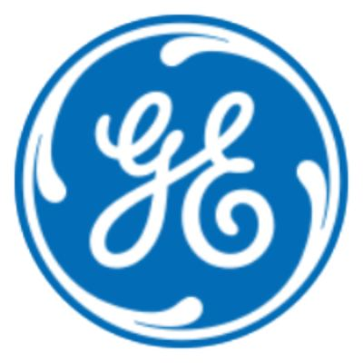 Logotipo - GE Renewable Energy