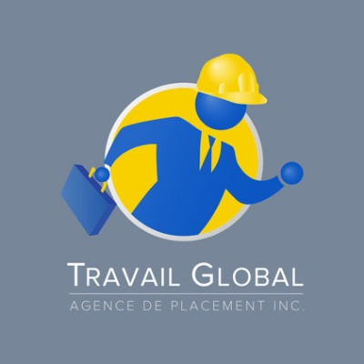 Logo Travail Global