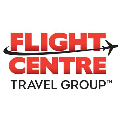 Flight Centre (UK) Limited logo