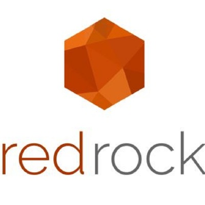 Red Rock Tech Solutions logo