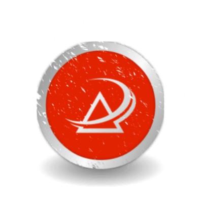 3rd Eye Technologies, Inc. logo