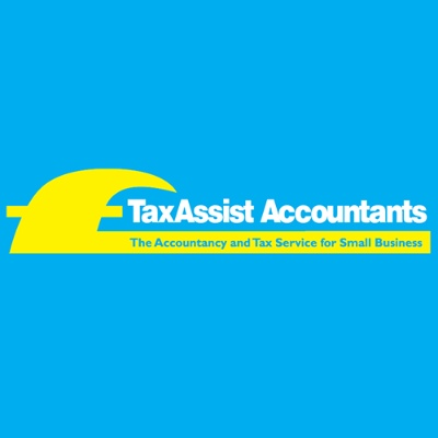 TaxAssist Accountants logo