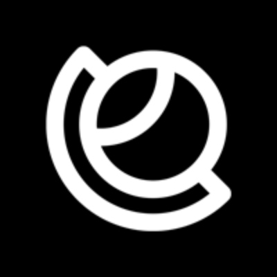 SchooVR logo