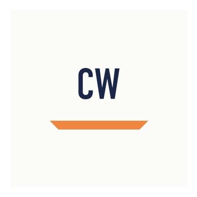 Clark Wood logo