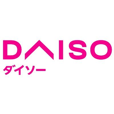 株式会社大創産業のロゴ