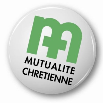 Mutualité Chrétienne logo