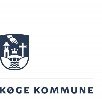 logo for Køge Kommune