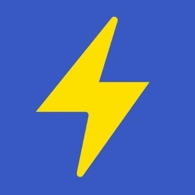 Smart Energy logo