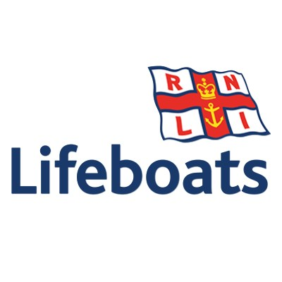 Working As A Lifeguard At Rnli Employee Reviews Indeed Co Uk