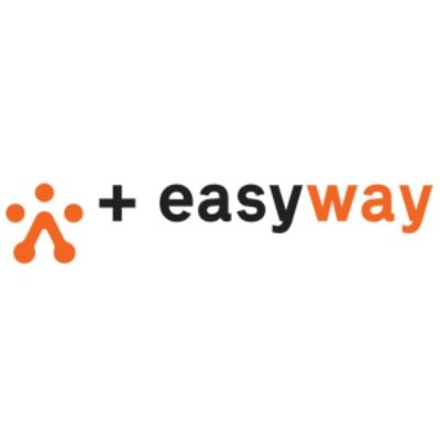 Logo van Easy Way
