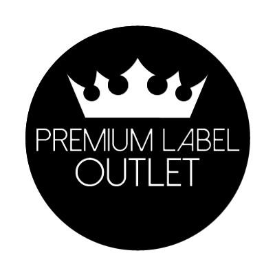 Premium Label Outlets logo
