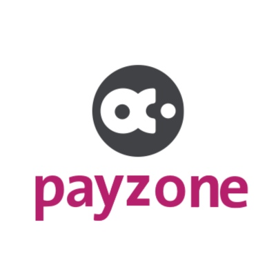 Working at Payzone in Stockport: Employee Reviews | Indeed co uk