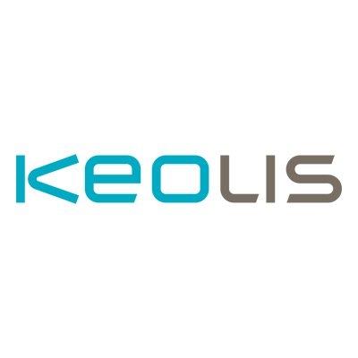 logo for KEOLIS