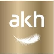 Aspire Katara Hospitality logo