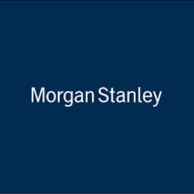 Morgan Stanley Senior Client Services Associate Salaries in
