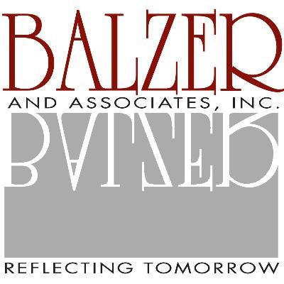 Balzer and Associates, Inc.