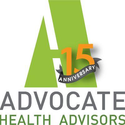 Advocate Health Advisors