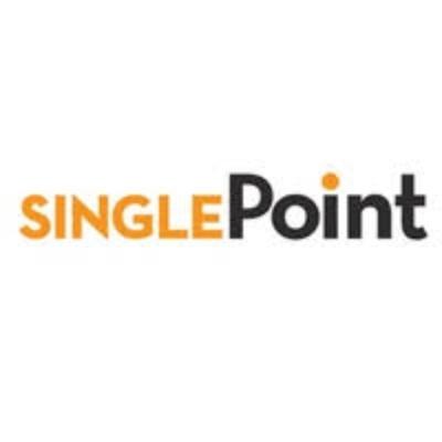 Logo SinglePoint Group International Inc