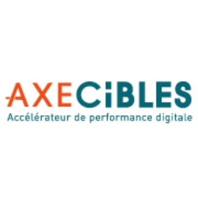 Logo AXECIBLES