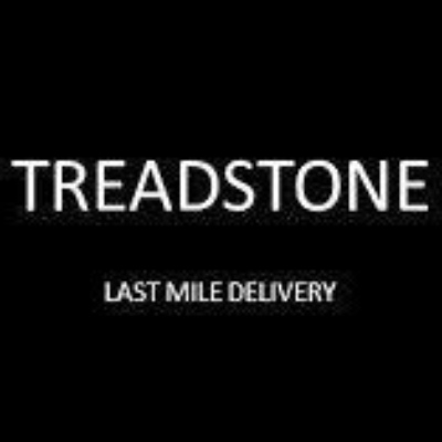 Treadstone Logistics logo